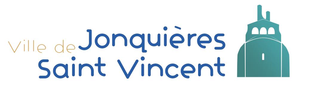 Jonquières Saint Vincent